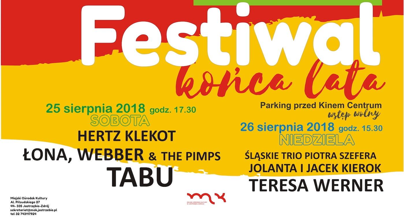 http://www.kultura.olza.pl/public/Festiwal(3).jpg
